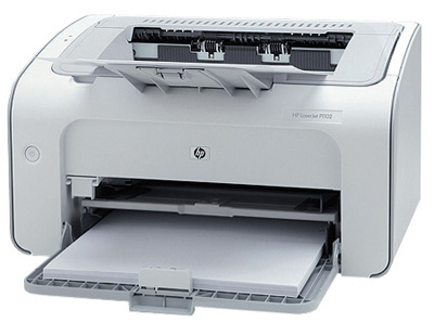 HPM1120 PRINTER DRIVER DOWNLOAD FREE