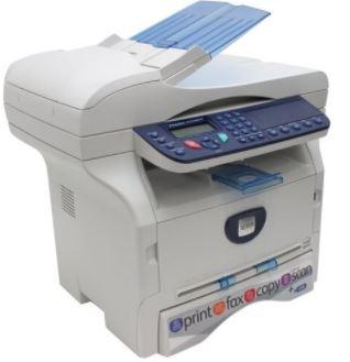 N-106R01379 для Xerox Phaser 3100