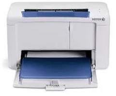 Картридж Xerox Phaser 3040