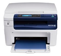 Картридж Xerox Phaser 3045
