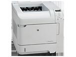 картридж для HP P4014