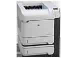 Картридж для HP P4015