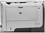 картридж HP P3015