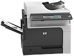Картридж HP CE390X