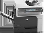 Картридж HP M4555