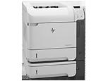 Картридж HP M602