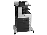 Картридж для HP M725