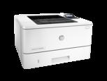 HP M402 картридж