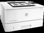 картридж для HP M402