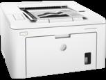HP M203 картридж