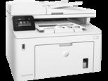 HP M227 картридж