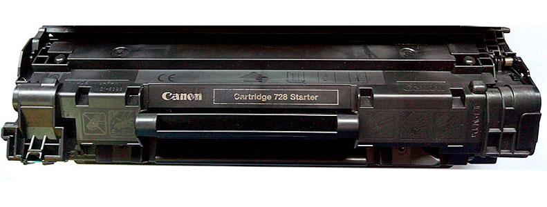 Canon 728