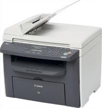 MF4150 картридж