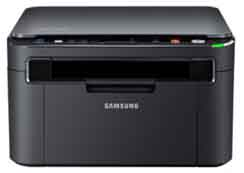Samsung SCX-3205 картридж