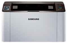 Samsung M2020 картридж