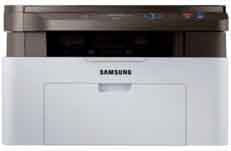 Samsung M2070 картридж