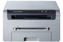 SCX-4200 картридж