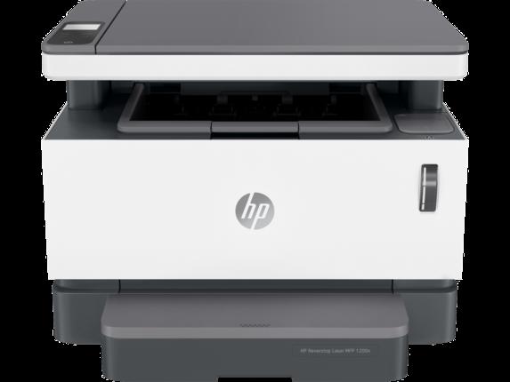 HP 1200 картридж