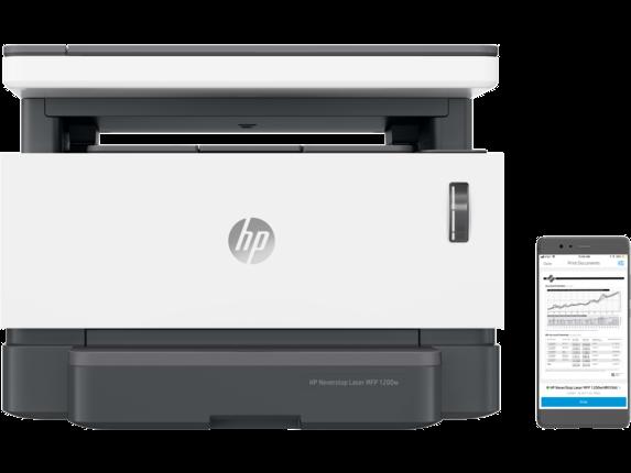 картридж HP 1200