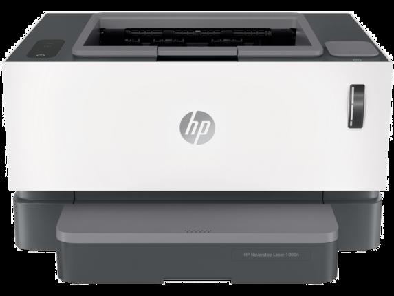 HP 1000 картридж