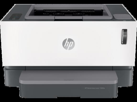 картридж HP 1000