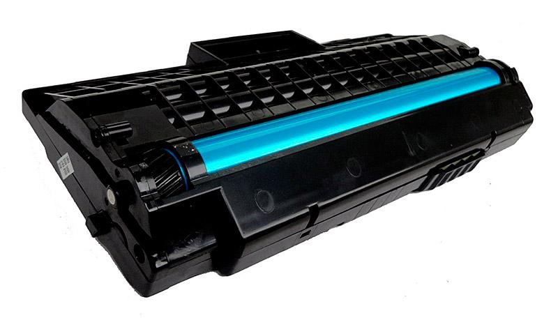 SCX-D4200A картридж для Samsung SCX 4200, 4220