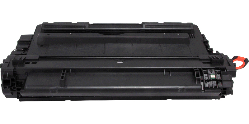 Cartridge HP laserjet 14X