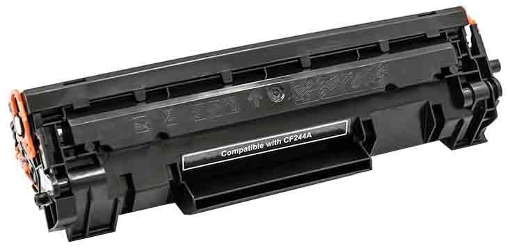 CF244A картридж для HP M15, M28