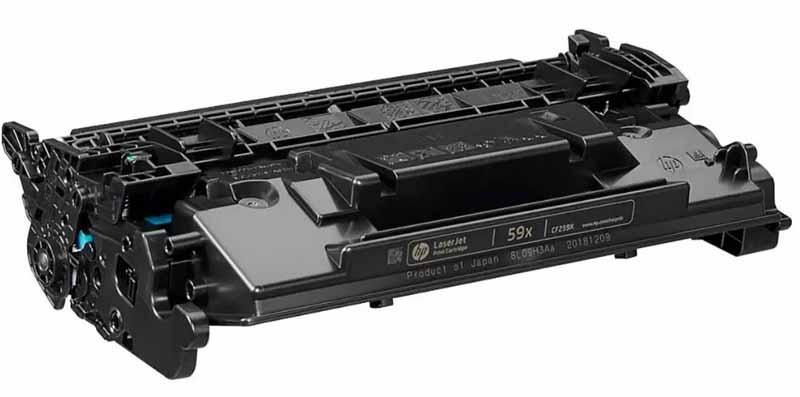 HP 259X