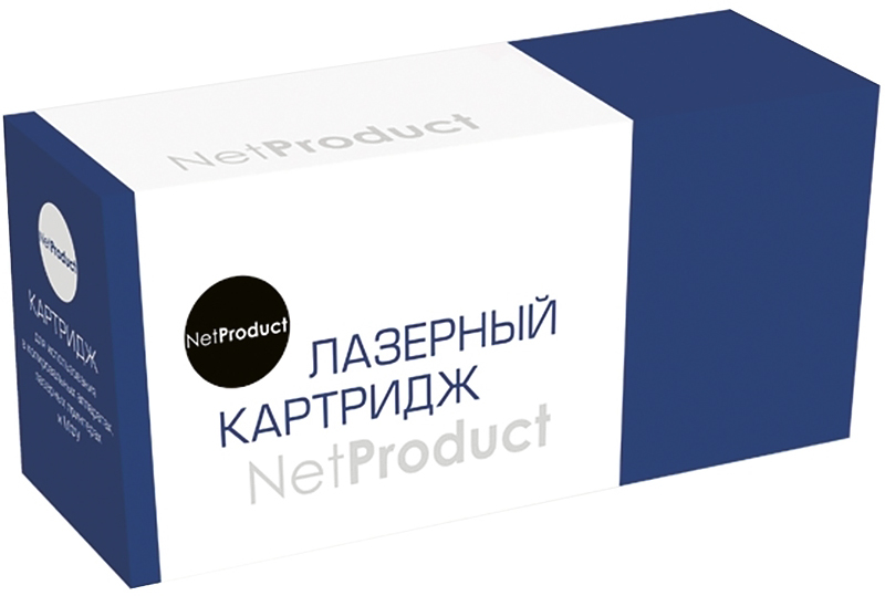 TK-3130 картридж для Kyocera FS-4200DN, 4300DN