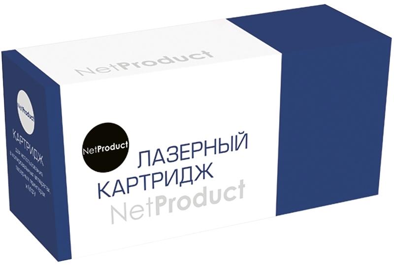 Картридж TK-1130 для Kyocera FS-1030, 1130MFP, ECOSYS M2030dn, M2530dn