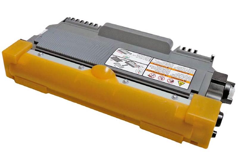 TN-2080 картридж для Brother DCP 7055, 7055R, 7055WR, HL 2130, 2130R