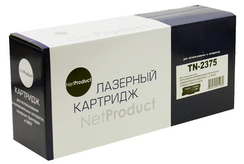 toner-cartridge 2375