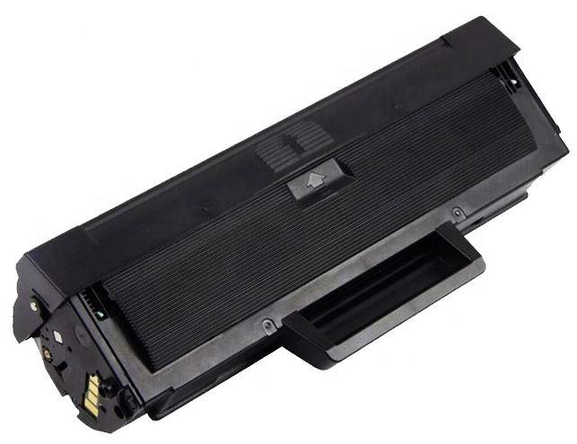 cartridge 107a