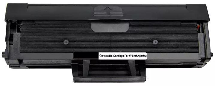 cartridge 106a