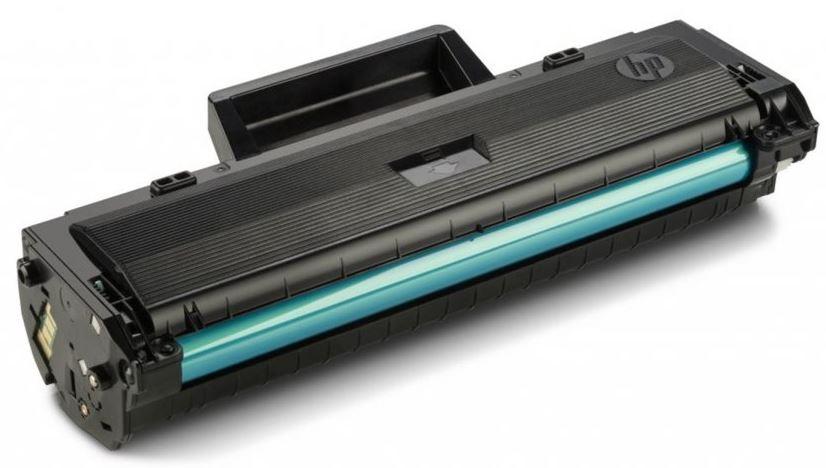 cartridge 135w
