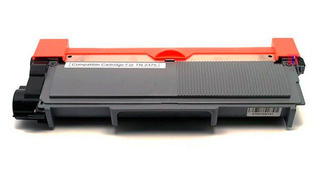 cartridge 2375