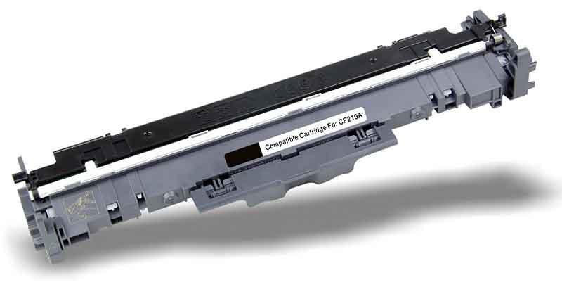 CF219A драм-юнит (фотобарабан) для HP M132, M104