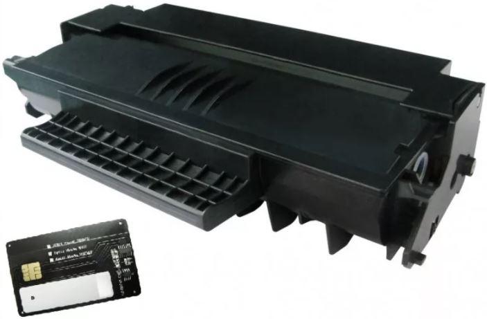 картридж Xerox Phaser 3100
