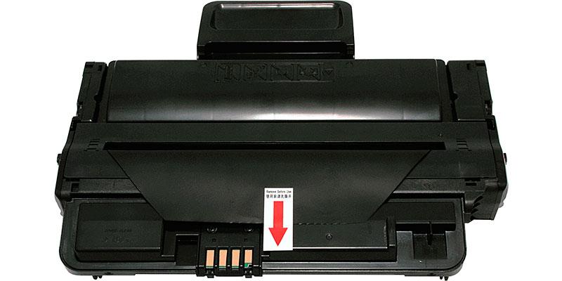 картридж для Xerox WC 3220