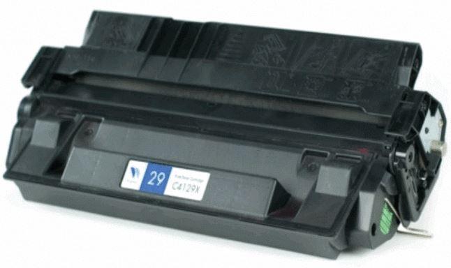 Cartridge HP29X
