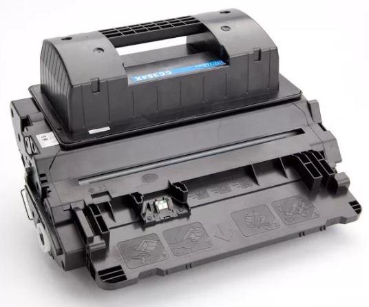 Cartridge HP 64X