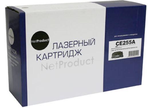 Cartridge HP55A