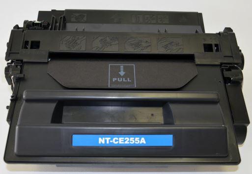 Cartridge laserjet55A