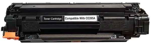 купить лазерный laserjet cs 285a