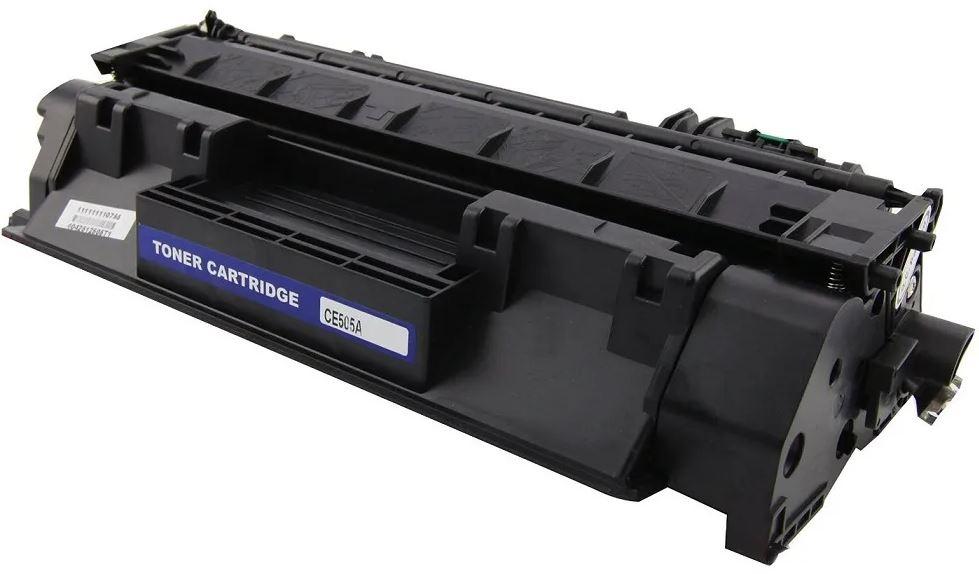 cartridge 505x