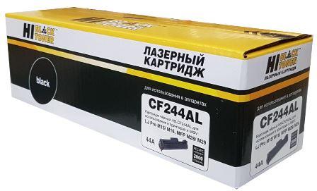 Cartridge HP 44AL