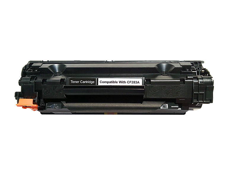 laserjet 283a купить