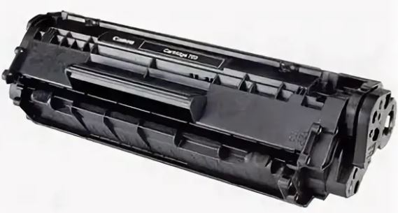 toner-Cartridge 703