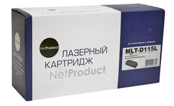 N-MLT-D115L